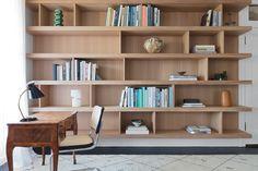Mosman House | Interior Design by AP Design House