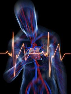 #Лечение мерцательной аритмии сердца в Германии #аритмиясердца