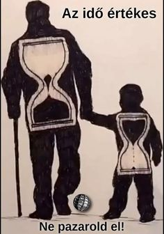 Positive Quotes : Time is precious. inspirational quotes Positive Quotes : Time is precious. - Hall Of Quotes Time Quotes, Best Quotes, Wisdom Quotes, Pictures With Deep Meaning, Little Boy Quotes, Meaningful Pictures, Deep Art, Life Pictures, Simple Pictures