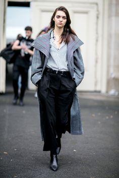 www.fashionclue.net  Fashion Tumblr, Street Wear &... Fashion Tumblr   Street Wear, & Outfits