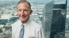 Former Prudential Financial CEO George Ball Says Now Time to Buy Bitcoin Investment Tips, Investment Portfolio, Earn Free Money, Earn Money Online, Current Source, Labour Day, Security Tips, Buy Bitcoin, Online Earning