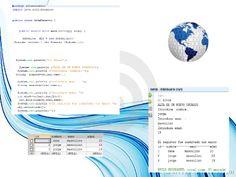 Alta de Registros en una BD | worldwidedeveloper