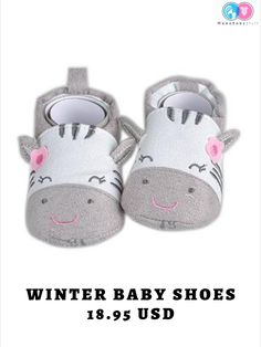 Cheap newborn shoes, Buy Quality baby fashion shoes directly from China baby first shoes Suppliers: 2018 Fashion New Autumn Winter Baby Shoes Girls Boy First Walkers Newborn Shoes Shoes First Walkers Toddler Girl Shoes, Baby Boy Shoes, Girls Shoes, Kid Shoes, Mama Baby, Spring Girl, Baby Girl Winter, Panda Bebe, Winter Newborn