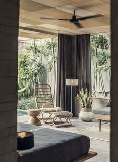 Traveler: The Slow Design Traveler: The Slow – Greige DesignDesign Traveler: The Slow – Greige Design Bali Decor, Bohemian Decor, Bali House, Slow Design, Design Hotel, Home Design, Interior Design, Interior Architecture, Interior And Exterior