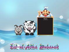 Eid decoration, eid mubarak, eid party city, why is eid celebrated, eid today Adha Mubarak, Eid Al Adha, Why Is Eid Celebrated, Eid Ul Adha Images, Books On Islam, Laylat Al Qadr, Muslim Holidays, Ramadan Greetings