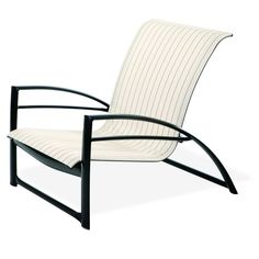 Our Southern Cay nesting sand chair is made of heavy gauge aluminum. Frame parts are formed to shape by automatic presses with specially designed dies to assure all parts are uniform. All parts are heliarc welded to provide better penetration and strength, then hand ground to ensure a smooth appearance. Order online today at http://contractfurniture.com/product_detail.php?prodID=7343 or call us 800.507.1785