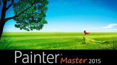 Meet 2015 Painter Master Aaron Rutten http://youtu.be/JhI7WtOo3D4?list=PLreUuBKURLyvHd6jyf19O9JPr8-SEzqAn