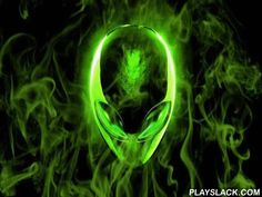 "Alien Live Wallpaper  Android App - playslack.com , They are coming to conquer our planet! Prepare for the alien invasion and defend the human kind. But first you will have to know your enemy better, so download ""Alien Live Wallpaper"" free app for Android™ and recognize them when needed. These are top live wallpapers collection that will provide you with the best images of aliens ever seen.The UFO is coming and you have to get ready for the alien attack. Capture them with your phone and let…"