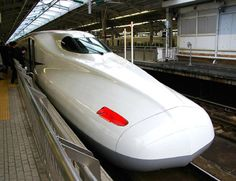 Train times & fares in Japan |  Buy a Japan Rail Pass online