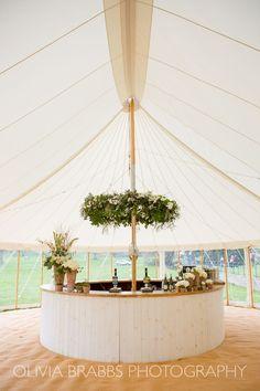 Interiors Archives - Will's Marquees Outdoor Tent Wedding, Tipi Wedding, Marquee Wedding, Wedding Venues, Dream Wedding, Glamorous Wedding, Gothic Wedding, Garden Wedding, Outdoor Decor