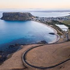 We love this shot of historic Stanley and the photogenic Nut! One of the absolutely no questions asked must-stop locations on the North West coast, a trip to our region isn't complete without spending some time here. Hike to the top, eat at a local cafe and have a dip in the sea...Stanley is a little slice of paradise. Thanks for sharing this beautiful #TasmaniasNorthWest capture @ebsc! . . #seeaustralia #discovertasmania #ourplanetdaily #tasmania #beautifuldestinations #takemetoaustralia…