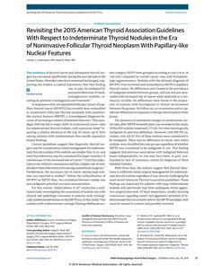 american thyroid association guidelines 2015 pdf
