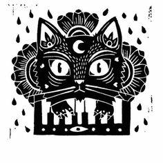 We Only Share: Un sello mexicano independiente de música electrónica