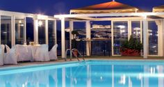 Athens Ledra Hotel Luxury Acropolis Hotel in Athens Greece
