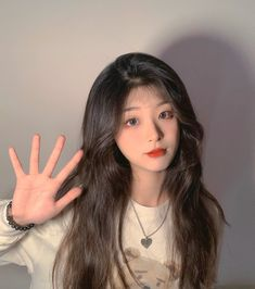 Jungkook Hot, China Girl, Photography Poses, Korean Fashion, Avatar, Idol, Couple, Girls, K Fashion