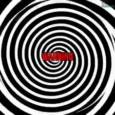 Diy Discover Very Cool illusion - funstuff and wird things - Jokes Funny Illusions Cool Optical Illusions Eye Illusions Eye Tricks Brain Tricks Weird Facts Fun Facts Funny Mind Tricks Cool Mind Tricks Funny Illusions, Cool Optical Illusions, Eye Illusions, Art Optical, Eye Tricks, Brain Tricks, Weird Facts, Fun Facts, Funny Mind Tricks
