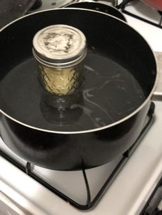 Learn how to make Cannabutter. Best Cannabis Weed Butter Recipe for Making Marijuana Edibles. Weed Recipes, Marijuana Recipes, Cannabis Edibles, Marijuana Facts, Cannabis Oil, Marijuana Butter, Weed Butter, Weed Tea, Best Edibles