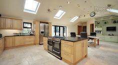 2C Killaughey Road South, Millisle, Newtownards #kitchen