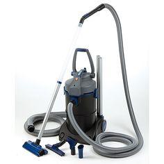 """2/"""" Tsurumi HS2.4S  53 GPM Submersible Trash Pump Clean Out Pump Waterfall Pump"""