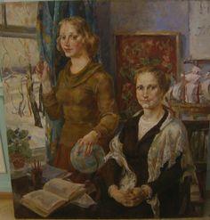 Савельева Валентина Петровна, = Сельские учителя, Год: 1978