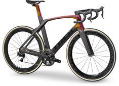 Professional Vélo Siège Confort Selle Vélo pièces douleur-Relief CR-MO Rail