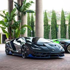 Lamborghini – One Stop Classic Car News & Tips Porsche, Audi, Bmw, Ferrari, Lamborghini Aventador, Supercars, Best Cars For Teens, Lamborghini Centenario, Best Classic Cars