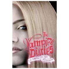 The Fury And Dark Reunion (The Vampire Diaries) (Paperback) from Warner Bros.: Elena: transformed, the golden… #Movies #Films #DVD Video