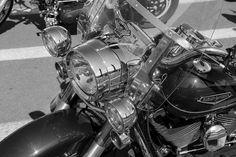 mr. Harley by Serhio Falkone on 500px