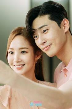 Media attached to a post Asian Actors, Korean Actresses, Korean Actors, Actors & Actresses, Korean Drama Romance, Korean Drama Series, Lee Minh Ho, Korean Beauty Girls, Joon Park