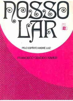 Grandes ensinamentos pelo espirito de André Luiz.