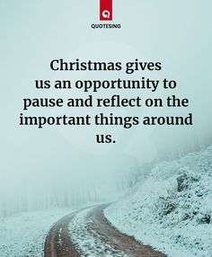 Top Merry Christmas Quotes, Sayings, Wishes and Messages 2016 - Quotesing Top Quotes, Good Life Quotes, Life Is Good, Holiday Sayings, Merry Christmas Quotes, Wishes Messages, Verses, Catalog, Poems