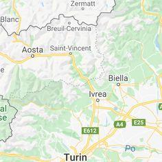 Ausflugsziele Schweiz: 99 Ideen für einen tollen Tagesausflug Italian Lakes, Ski Holidays, Cinema Room, Indoor Swimming Pools, Das Hotel, Zermatt, Hotels, Turin, Big Picture