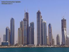 Exclusive 33 day Documentary in Dubai, Follow Arif Mirza's journey to make a succesful million dollar business just from 1000AED. Join the Facebook fan page > www.Facebook.com/DubaiStreetsOfGold