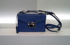 Prada #minibag #woman #FallWinter #collection