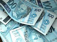 Blog do jornal Folha do Sul MG: EUFRÂNIA EX-SECRETÁRIA PODE DEVOLVER R$ 130 MIL E ...