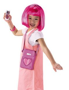 stephanie-body-lazy-town-bitch-rica-peralejo-nude-pic-free-download