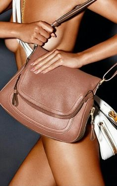Tom Ford | cynthia reccord