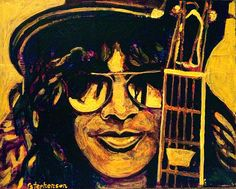 Ray Stephenson is a Grammy Award winning, Platinum selling singer/songwriter and painter from Nashville, TN. Original Artwork, Original Paintings, Guns And Roses, 80s Rock, Rare Gems, Willie Nelson, Paintings For Sale, Art Music, Rock Music