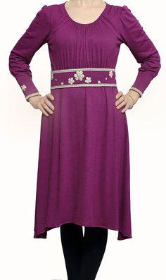 edwardian dress victorian dressprom dressbridesmaid by Irinuka