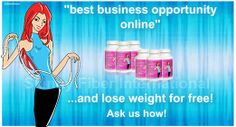 Lose Weight & Earn An Income Skinny Fiber, Food To Make, Sweet Treats, Lose Weight, Sweets, Cheer Snacks