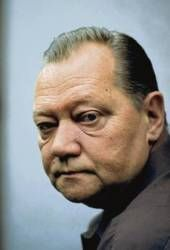 Rudolf Hrušínský (II)