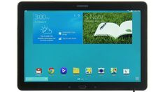 ROM full Samsung P905V Android 4.4.2  Download: http://vietmobile.vn/up/shop_rom_gp/rom-full-samsung-p905v.433.html