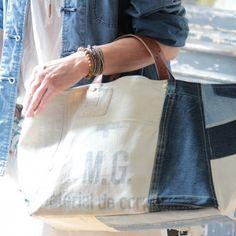 http://www.leshabitsneufs-boutique.com/71-391-thickbox/deco-jean.jpg