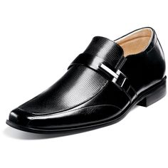 stacy adams shoes | Stacy Adams Mens Beau - 899404, Dress Shoes at Sportsman's Guide