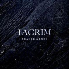 Grande armée - Lacrim MP3 à écouter et télécharger légalement sur TrackMusik.