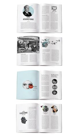 magazine style and layout.Beautiful magazine style and layout. Editorial Design Layouts, Magazine Layout Design, Book Design Layout, Graphic Design Layouts, Print Layout, Editorial Design Magazine, Magazine Layouts, Magazine Articles, Editorial Page