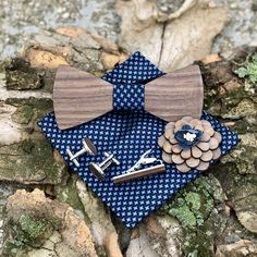 A Noce Stella fa csokornyakkendővel tedd teljessé megjelenésed, vagy csiszolj a stílusodon. Accessories, Jewelry Accessories