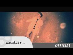 """김성규 (Kim Sung Kyu) """"너여야만 해"""" Official MV - YouTube LOOOOOOOOVE THISSS SOOOOONNNNGGGGG SOOOOOOOO MUCHHHH SUNG KYUUUU IS AMAZING AHHHHHH LOVE IT LOVE IT LOVE IT LOVE IT LOVE ITTT SOOOO MUCH """"I WANT YOU BACK"""" AHHHHHH LOOOVE IT<3 <3 <3 <3 <3 SOOO ATTTRACTIVEEEE AHHHHH"""
