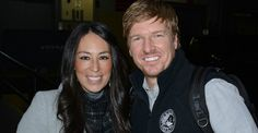 'Fixer Upper' Couple Under Fire for 'Wrong' Views on LGBT ISSUES - was just a matter of time before these fine Christians were attacked by the degenerate LGBT sexual deviants