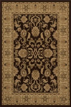 1000 Images About Rugs On Pinterest Area Rugs Purple